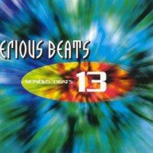 Serious Beats 13