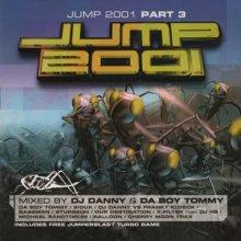 VA - Jump 2001 Part 3 (2001) [FLAC]