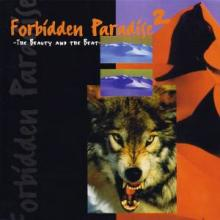 VA - Forbidden Paradise 2 - The Beauty and The Beat (1994) [FLAC]