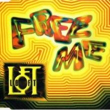 Loft - Free Me (1995) [FLAC] download