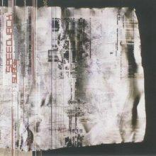 Speedjack - Surge (1996) [FLAC] download