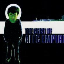 Alec Empire - The Geist Of Alec Empire (1997) [FLAC]