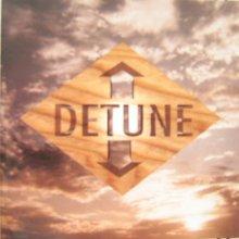 Detune - Detuned (1992) [FLAC] download