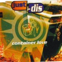 Just - Dis (1995) [FLAC] download
