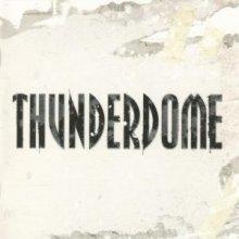 VA - Thunderdome 2007-1 (2007) [FLAC]
