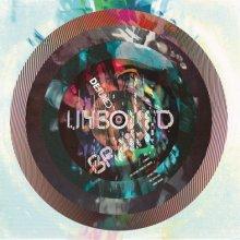 VA - Unboxed Brain (2017) [FLAC] download