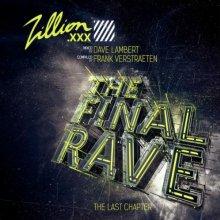 VA - Zillion.XXX - The Final Rave (2017) [FLAC] download
