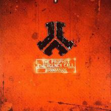 The Prophet - Emergency Call (Original Mix) (2005) [FLAC]