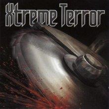 VA - Xtreme Terror Vol II (1999) [FLAC]