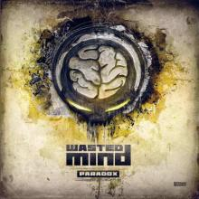 Wasted Mind - Paradox (2011) [FLAC]