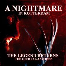 VA - A Nightmare In Rotterdam - The Legend Returns (The Official Anthems) (2004) [FLAC]