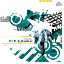 Fly By Wire - Alkaline 3DH (2005) [FLAC]