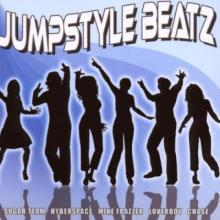 Jumpstyle Beatz
