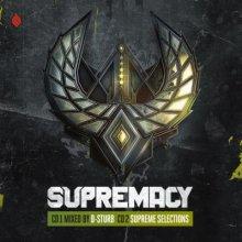 VA - Supremacy (2018) [FLAC]