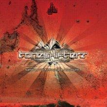 Toneshifterz - Sahara (2010) [FLAC]