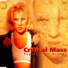 Critical Mass - Together In Dreams (1998) [FLAC]