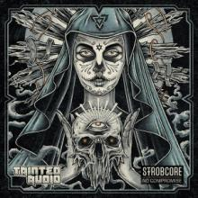 Strobcore - No Compromise (2013) [FLAC]