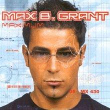 VA - Max B.Grant Maximum (2003) [FLAC]