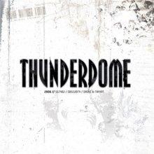 VA - Thunderdome 2006 (2006) [FLAC]
