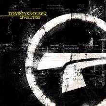 Tommyknocker - Revolution (2004) [FLAC]