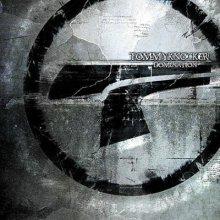 Tommyknocker - Domination (2006) [FLAC]
