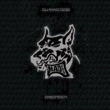 DJ Mad Dog - Disorder (2006) [FLAC]