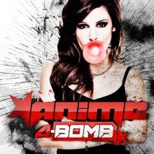 AniMe - A-Bomb (2012) [FLAC]