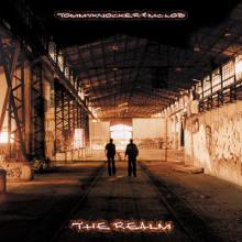 Tommyknocker & MC Lob - The Realm (1999) [FLAC]