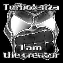 Turbolenza - I Am The Creator (1997) [FLAC]