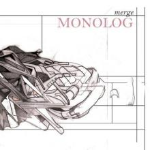 Monolog - Merge (2014) [FLAC]