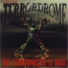 VA - Terrordrome X - The Terrormaster Is Back (1997) [FLAC]