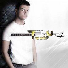 VA - Technoboy Essential Vol.4 (2013) [FLAC]