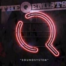 The Qemists - Soundsystem (2011) [FLAC]