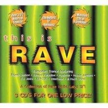 VA - This Is Rave (1997)