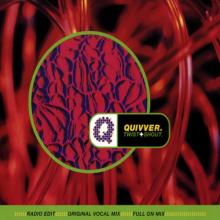 Quivver – Twist & Shout (1994) [FLAC]