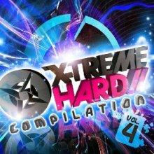 VA - X-Treme Hard Compilation Vol. 4 (2011) [FLAC]