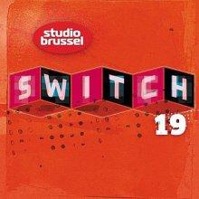 VA - Switch 19 (2012) [FLAC]
