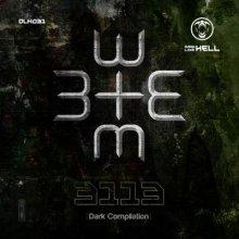 VA - 3113 | Dark Compilation | (2016) [FLAC]