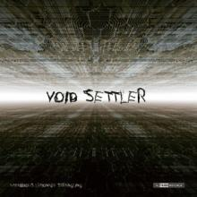 Void Settler & Labyrinth - Amphibious Lemonade Strangling (2009) [FLAC]