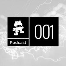 VA - The Monstercat Podcast - Episode 001 (2014) [FLAC]
