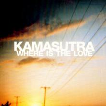 Kamasutra – Where Is The Love (1999) [FLAC]