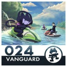 VA - Monstercat 024 - Vanguard