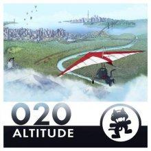 VA - Monstercat 020 - Altitude (2014) [FLAC]