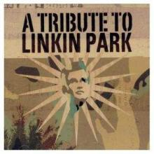 VA - A Tribute To Linkin Park (2002) [FLAC]