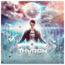 Thyron - Lucid Dreams (2015) [FLAC]