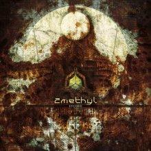 2methyl - Etched (2017) [FLAC]