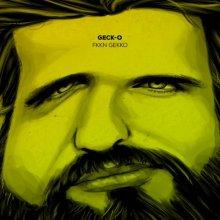 Geck-O - Fkkn Gekko (2021) [FLAC] download