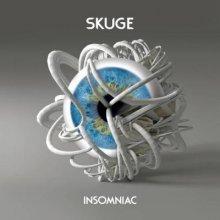 Skuge - MOZYK009 - Insomniac