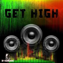 D-Chronic - Get High (2020) [FLAC] download