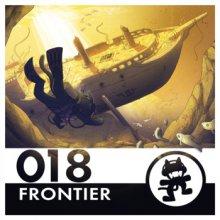 VA - Monstercat 018 - Frontier (2014) [FLAC]